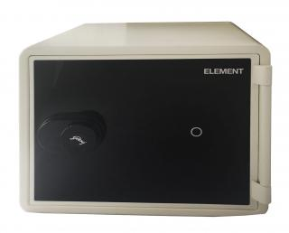 Сейф Godrej Element 20 EL