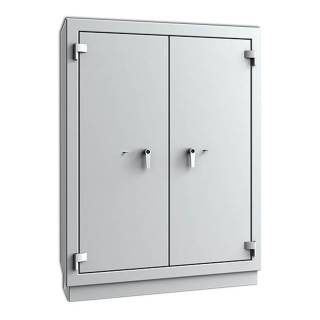 Сейф Muller Safe Hamburg 45007