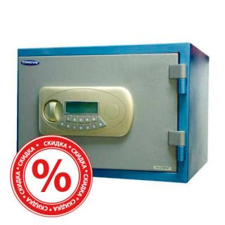 Сейф Comsafe YB-350ALE-NM