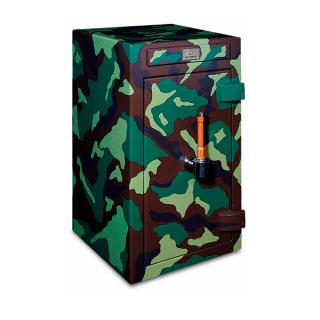 Сейф Stockinger CAMOUFLAGE