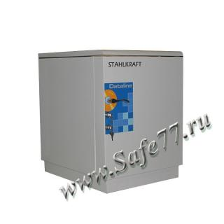 Сейф Stahlkraft Data Line 90 Ltr  KL
