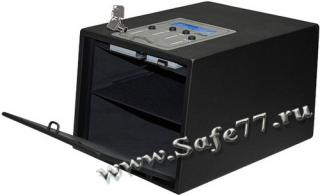 Сейф GRANITE SECURITY eVault eV1200